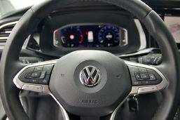 Test-2021-Volkswagen_Multivan_T6_1-20-TDI-DSG-4Motion- (16)