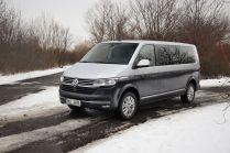 Test-2021-Volkswagen_Multivan_T6_1-20-TDI-DSG-4Motion- (2)