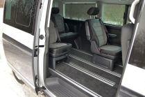 Test-2021-Volkswagen_Multivan_T6_1-20-TDI-DSG-4Motion- (22)