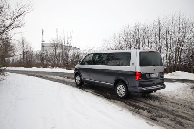 Test-2021-Volkswagen_Multivan_T6_1-20-TDI-DSG-4Motion- (3)