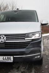 Test-2021-Volkswagen_Multivan_T6_1-20-TDI-DSG-4Motion- (7)