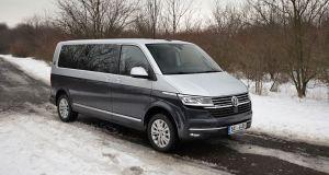 Test-2021-Volkswagen_Multivan_T6_1-20-TDI-DSG-4Motion