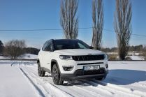 Test-2021-plug-in hybrid-Jeep_Compass_4xe- (3)