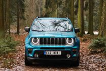 Test-2021-plug-in hybrid-Jeep_Renegade_4xe- (2)
