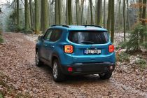 Test-2021-plug-in hybrid-Jeep_Renegade_4xe- (4)