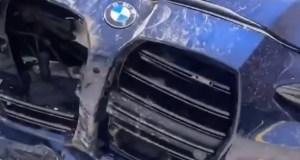 bmw-m3-nehoda