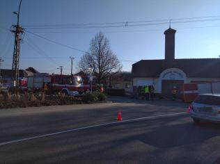 hasicska-zbrojnice-skoda-felicia-nehoda- (4)