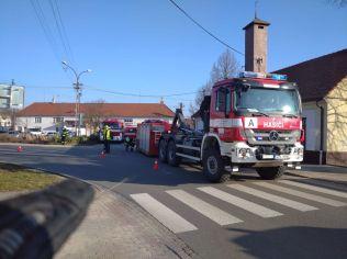 hasicska-zbrojnice-skoda-felicia-nehoda- (5)