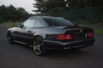 mercedes-benz_sl_500_r129-s_novym_motorem-Toyota_Supra_2JZ- (2)