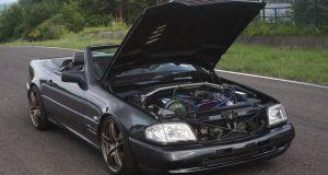 mercedes-benz_sl_500_r129-s_novym_motorem-Toyota_Supra_2JZ- (3)