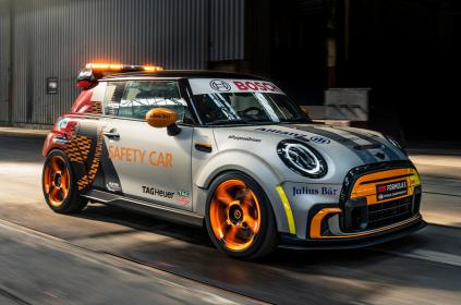 mini_electric_pacesetter-safety_car-formule_e- (1)