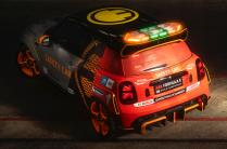 mini_electric_pacesetter-safety_car-formule_e- (3)
