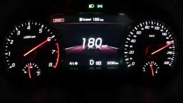 rychlost_180_kmh