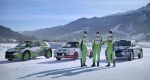 skoda_motorsport-kopecky-stuck-mikkelsen