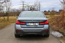 test-2021-BMW_530e_xDrive-PHEV-exterier- (5)