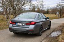 test-2021-BMW_530e_xDrive-PHEV-exterier- (6)