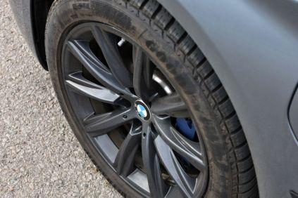 test-2021-BMW_530e_xDrive-PHEV-exterier- (9)