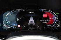 test-2021-BMW_530e_xDrive-PHEV-interier- (3)