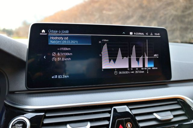 test-2021-BMW_530e_xDrive-PHEV-interier- (8)