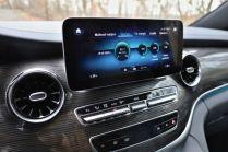 test-2021-elektromobil-mercedes-benz_eqv- (17)