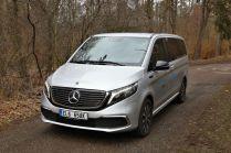 test-2021-elektromobil-mercedes-benz_eqv- (3)