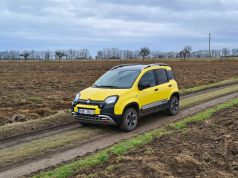 test-fiat_panda_cross_4x4-09_twinair- (11)