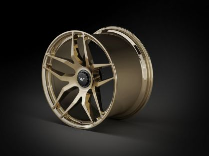 wheelsandmore-mercedes-amg-gt-black-series- (11)