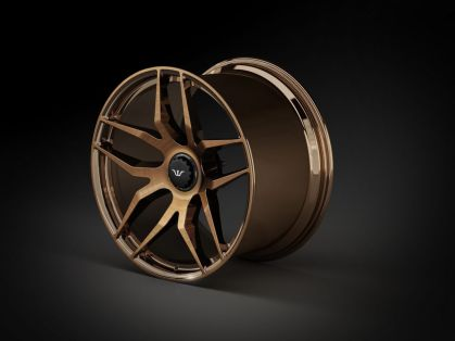 wheelsandmore-mercedes-amg-gt-black-series- (8)