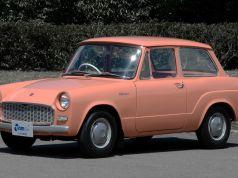 1961-Toyota_Publica- (2)