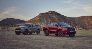 2021-Ford_Ranger_Stormtrak-a-Ford_Ranger_Wolftrak