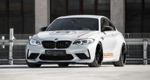 2021-G-POWER-BMW_M2_Competition-tuning-G2M-Limited_Edition- (1)