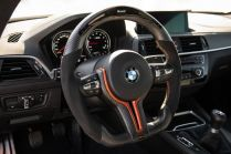 2021-G-POWER-BMW_M2_Competition-tuning-G2M-Limited_Edition- (6)
