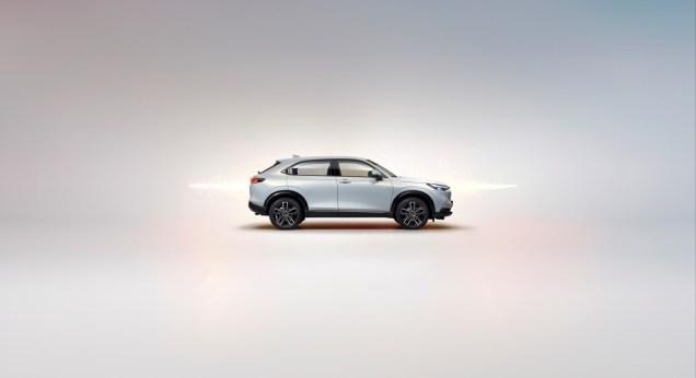 2021-Honda_HR-V_eHEV- (5)