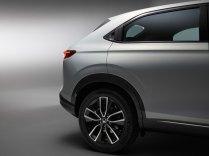 2021-Honda_HR-V_eHEV- (7)