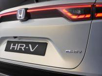 2021-Honda_HR-V_eHEV- (8)
