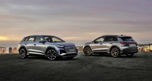 2021-audi_q4_etron-a-audi_q4_etron_sportback-elektromobil