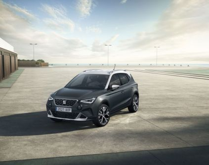 2021-facelift-SEAT_Arona_FR-Xperience- (1)