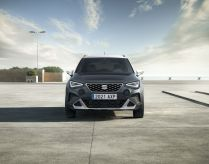2021-facelift-SEAT_Arona_FR-Xperience- (2)