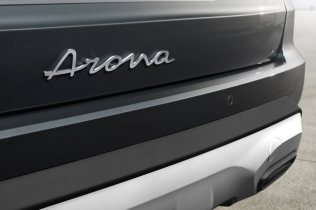2021-facelift-SEAT_Arona_FR-Xperience- (8)