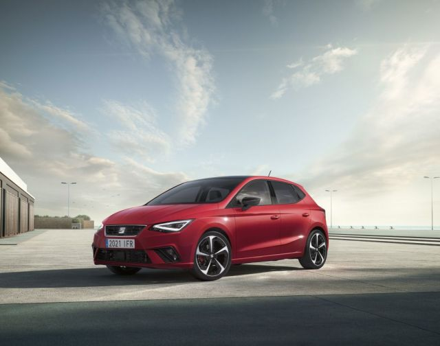 2021-facelift-SEAT_Ibiza_FR- (2)