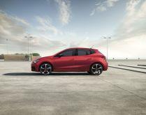2021-facelift-SEAT_Ibiza_FR- (3)