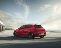2021-facelift-SEAT_Ibiza_FR- (4)
