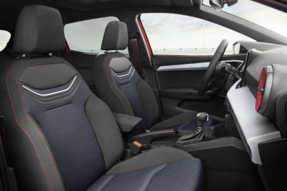 2021-facelift-SEAT_Ibiza_FR- (6)