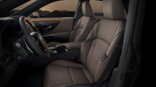 2021-facelift-lexus_es-ultra_luxury- (11)