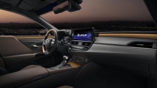 2021-facelift-lexus_es-ultra_luxury- (9)