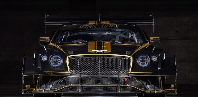 Bentley-Continental-GT3-PikesPeak-05