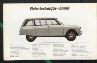 CITROEN_AMI6_BROCHURE_COMMERCIALE_4