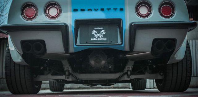Chevrolet_Corvette-prestavba_C6_na_C3-tuning- (7)