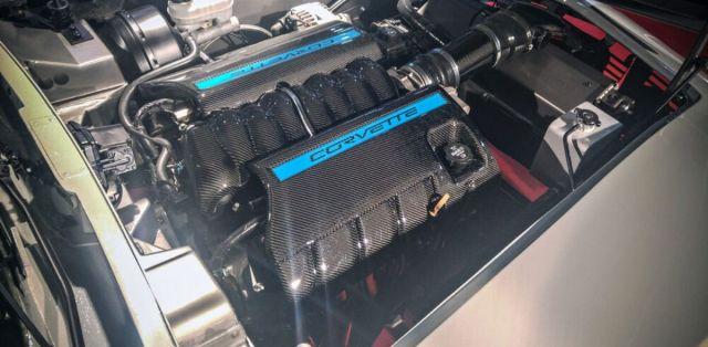 Chevrolet_Corvette-prestavba_C6_na_C3-tuning- (8)