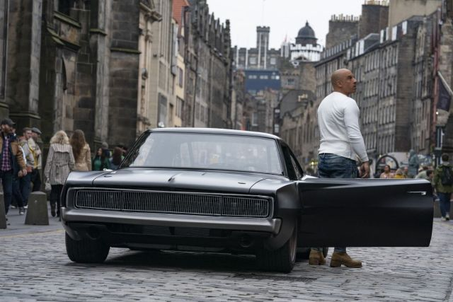 FAST9-rychle_a_zbesile_9-trailer-foto